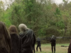 """The Walking Dead: World Beyond"", svelato il trailer dell'atteso spin-off"