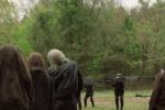 """""""The Walking Dead: World Beyond"""", svelato il trailer dell'atteso spin-off"""