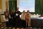 """Presentato a Messina il contest """"TaoYang Libri in classe con Noi Magazine"""""""