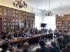 Coronavirus in Calabria, la Santelli convoca i prefetti per il piano di contrasto