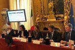 Una legge speciale per rimuovere le baraccopoli di Messina