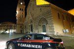 Evadono dai domiciliari, due arresti a Messina: condotti in carcere