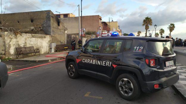 armi, arresti, carabinieri, Sicilia, Cronaca