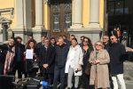 Si apre l'era Santelli: «Cambiamo rotta alla Calabria»