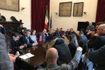 Gite scolastiche, eventi e porti: riunione sul Coronavirus a Messina