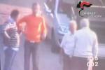 L'arsenale della 'ndrina Pardea-Rainisi e il piano per un omicidio: 4 arresti a Vibo