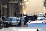 Agguato di mafia nel Palermitano, ucciso il fratello di un boss a Belmonte Mezzagno