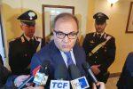 Coronavirus e soldi pubblici, da Messina l'allarme di De Lucia: mafia pronta a entrare in gioco