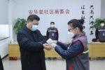 Coronavirus, la furia di Xi Jinping sui vertici del Partito nell'Hubei