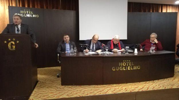 catanzaro, coronavirus, governo, Nicola Zingaretti, Catanzaro, Calabria, Politica