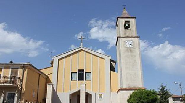 Catanzaro, Calabria, Cultura