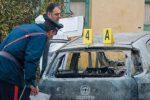 """Strage di Cassano, un team investigativo informatico per far luce sulla morte di """"Cocò"""""""