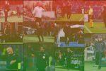 Serie A, con Semplici è record di esoneri: cambiati 12 allenatori in 23 giornate