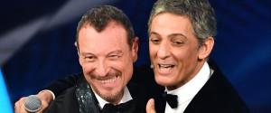 """Sanremo, per gli """"Amarello"""" (arrivati al 60 per cento) si prospetta il bis"""