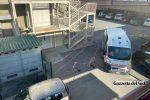 Coronavirus, donna da Mirano in ospedale a Reggio: i test scongiurano il contagio