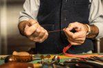 Credito alle imprese artigiane: quasi 15 milioni di euro bloccati alla Crias