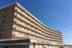 Messina, Corte dei Conti condanna medico a risarcire l'Asp