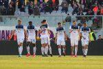 È un'Atalanta da Champions, Fiorentina battuta e quarto posto in solitaria