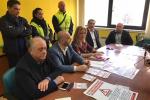 """Messina, Atm lancia campagna di sensibilizzazione contro i parcheggi """"selvaggi"""""""