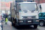 Rifiuti, gli operai di Calabria Maceri pronti allo sciopero a Rende