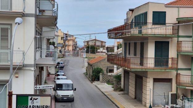 aziende, comune, Messina, Sicilia, Politica