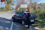 Due latitanti rumeni arrestati dopo le indagini della compagnia di Bianco
