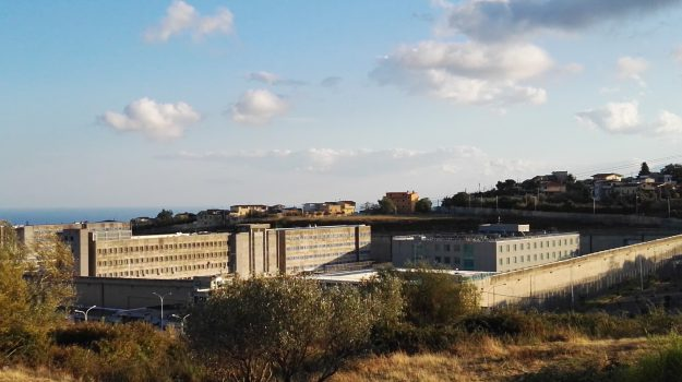 'ndrangheta, clan mancuso, limbadi, scott rinascita, Giovanni Mancuso, Giuseppe Mancuso, Catanzaro, Calabria, Cronaca