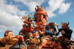 Da Castrovillari ad Amantea, le feste più belle in Calabria per il Carnevale 2020