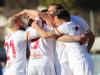 Domenica 9 scatta la lunga fase play-off: 28 squadre per un posto in B