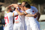 Serie C, ufficiali le date di play-off e play-out: ecco le avversarie di Catanzaro e Rende
