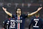 I 200 gol di Cavani, simbolo del Paris Saint-Germain