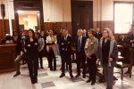Vibo e il procuratore Falvo ricordano Vittorio Bachelet a 40 anni dall'omicidio