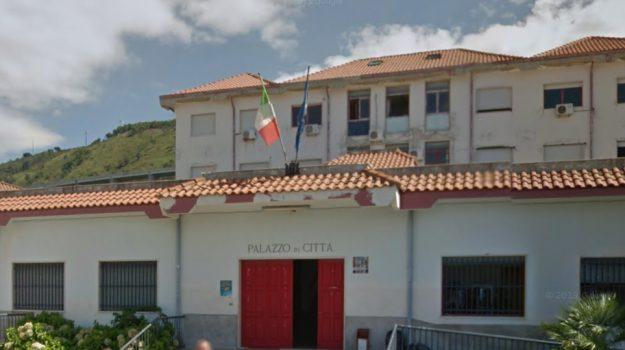 pizzo, scott rinascita, Catanzaro, Calabria, Politica
