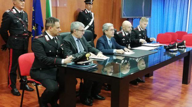 prostituzione, Cosenza, Calabria, Cronaca