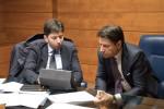 Il caso del commissario alla sanità, la Calabria forse non è Italia...