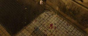 Aggressione a Messina, le telecamere per incastrare i responsabili
