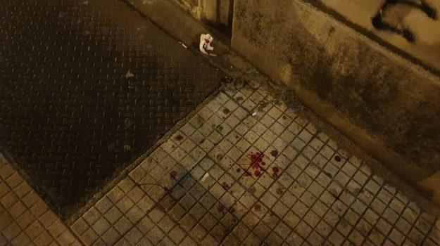 Movida, ragazzo picchiato nella galleria Vittorio Emanuele a Messina