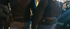 Aggressione a Messina, convocato un Comitato per la sicurezza contro la movida violenta