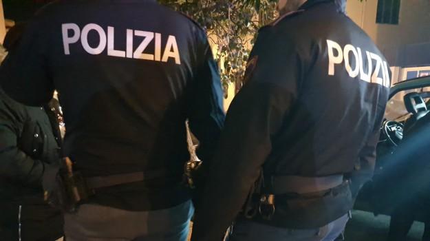 movida messina, Maria Carmela Librizzi, Messina, Sicilia, Cronaca