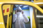 Coronavirus, 12 vittime e 8 bimbi positivi ma in Italia anche le prime guarigioni