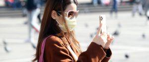 Coronavirus, settima vittima in Italia: aumenta anche il numero dei contagi