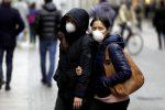 Coronavirus, altre tre vittime anziane in Lombardia ma i guariti salgono a 45