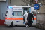 Altri 38 casi di Coronavirus in Calabria, ad oggi effettuati 2872 tamponi