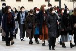 Coronavirus, Israele vieta l'ingresso a chiunque arrivi dall'Italia
