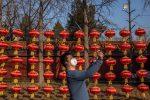 """Coronavirus, la Cina avverte: """"L'incubazione può arrivare fino a 27 giorni"""""""