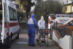 Coronavirus, morta una donna a Crema: è la terza vittima in Italia