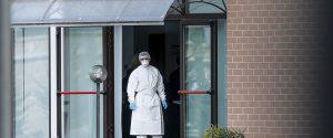 Altri 19 malati di Coronavirus in Calabria, sono 292 i casi positivi totali