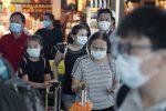 Coronavirus, 14 giorni di assenze giustificate per gli studenti tornati dalla Cina
