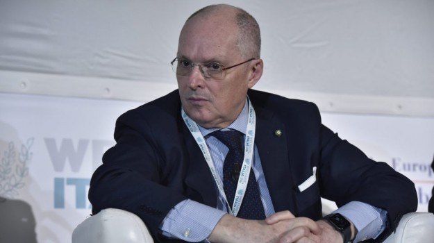 coronavirus, fase 2, Walter Ricciardi, Sicilia, Politica