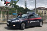 Estorsione, truffa e minacce, finisce l'incubo di un uomo: tre arresti a Cosenza